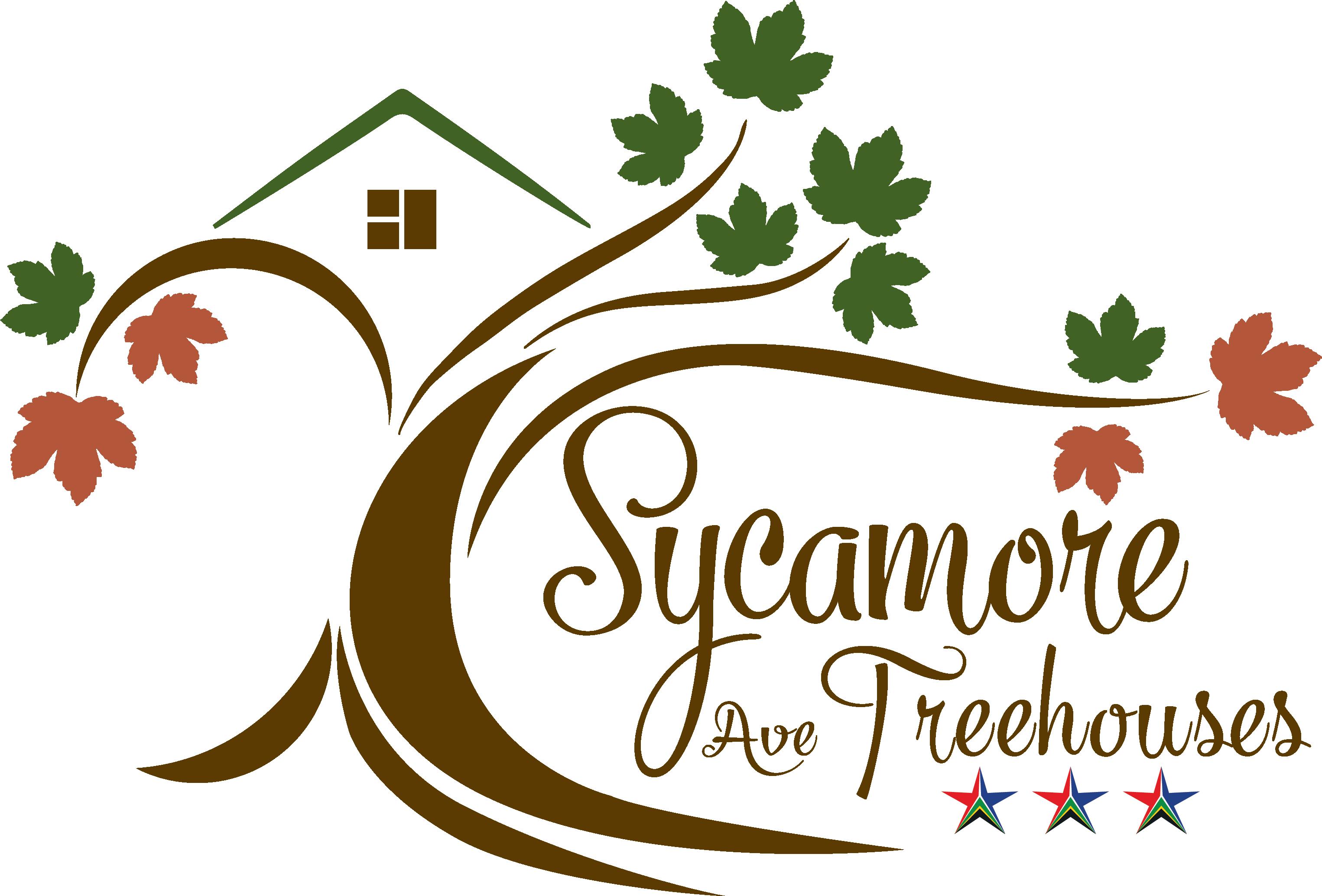 Sycamore Avenue